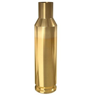 Lapua Brass