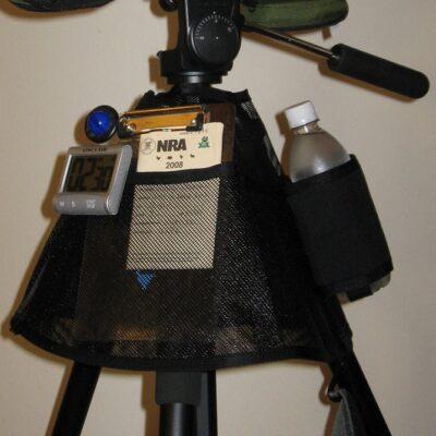 Silhouette Accessories
